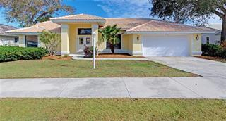 1519 Waterford Dr, Venice, FL 34292