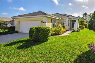 1606 Monarch Dr #1606, Venice, FL 34293