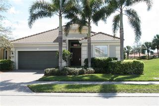 23900 Waverly Cir, Venice, FL 34293