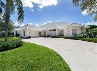 436 Tremingham Way, Venice, FL 34293