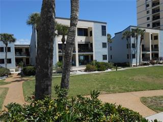 700 Golden Beach Blvd #115, Venice, FL 34285
