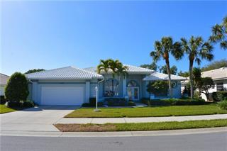 1542 Waterford Dr, Venice, FL 34292