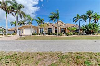 4220 Eastlake Ct, Port Charlotte, FL 33948