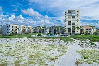 700 Golden Beach Blvd #206, Venice, FL 34285