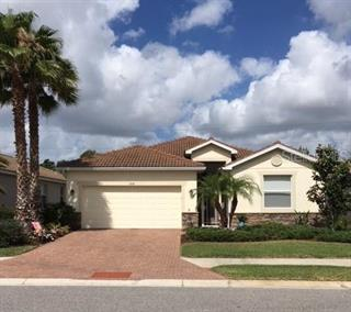 1914 Mesic Hammock Way, Venice, FL 34292