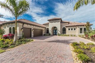 280 Maraviya Blvd, North Venice, FL 34275