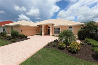 668 Sawgrass Bridge Rd, Venice, FL 34292