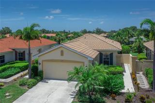 278 Padova Way, North Venice, FL 34275