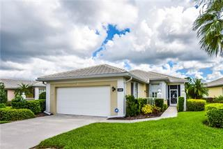 1660 Monarch Dr #1660, Venice, FL 34293