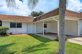 678 Circlewood Dr #w-2, Venice, FL 34293
