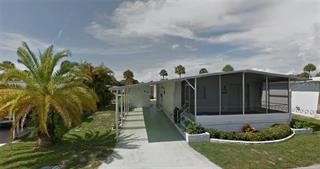 651 Water Lily Dr, Venice, FL 34293