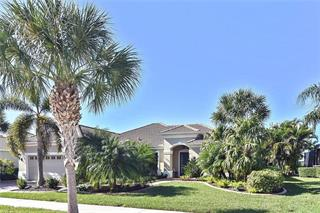 304 Marsh Creek Rd, Venice, FL 34292