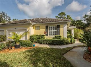 915 Barclay Ct, Venice, FL 34293