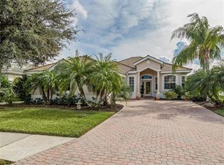 11894 Granite Woods Loop, Venice, FL 34292