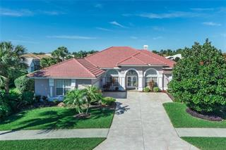 611 Sawgrass Bridge Rd, Venice, FL 34292