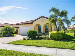 10505 Crooked Creek Dr, Venice, FL 34293