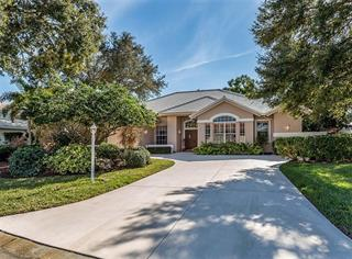 487 Summerfield Way, Venice, FL 34292