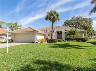 523 Park Estates Sq, Venice, FL 34293