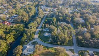 391 Alligator Dr, Venice, FL 34293