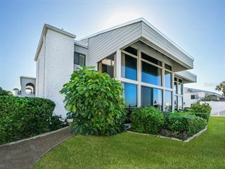 1555 Tarpon Center Dr #134, Venice, FL 34285