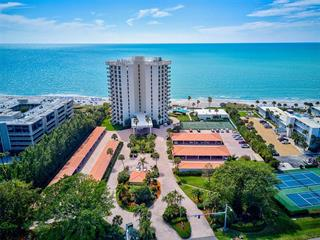 2525 Gulf Of Mexico Dr #10e, Longboat Key, FL 34228