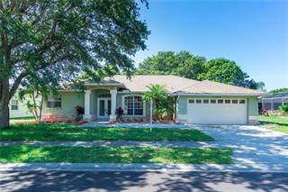 5680 Country Walk Ln, Sarasota, FL 34233