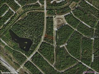 N Yorkshire St, North Port, FL 34288