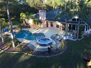 201 Sorrento Ranches Dr, Nokomis, FL 34275
