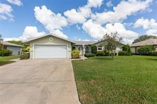 1013 Blue Wing Ct, Venice, FL 34293