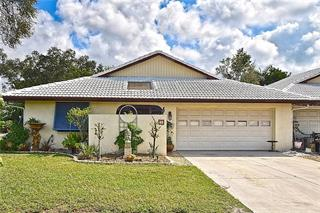 20 Idle Sands Dr, Venice, FL 34293