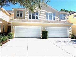 6315 Rosefinch Ct #104, Lakewood Ranch, FL 34202