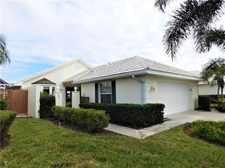 835 Harrington Lake Ln #39, Venice, FL 34293
