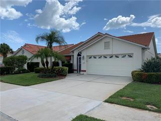 4189 Timberline Blvd, Venice, FL 34293