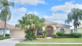 420 Pebble Creek Ct, Venice, FL 34285