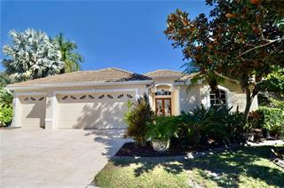 126 Phoenix Palm Ct, Venice, FL 34292