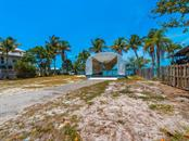Single Family Home for sale at 1330 Beach Rd, Englewood, FL 34223 - MLS Number is N5911903