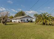 Englewood Beach - Single Family Home for sale at 1195 Brown St, Englewood, FL 34224 - MLS Number is N5911956