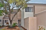 748 Bird Bay Cir #57, Venice, FL 34285