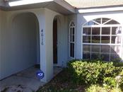 Single Family Home for sale at 4016 Bula Ln, North Port, FL 34287 - MLS Number is N5912484