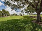 Golf View - Single Family Home for sale at 122 Ventana Way, Venice, FL 34292 - MLS Number is N5912714