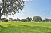 View of golf course - Condo for sale at 811 Wexford Blvd #811, Venice, FL 34293 - MLS Number is N5914092