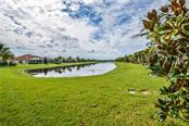 Single Family Home for sale at 19500 Rizzuto St, Venice, FL 34293 - MLS Number is N5914440