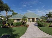 431 Tremingham Way, Venice, FL 34293