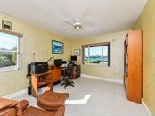 Single Family Home for sale at 457 Yacht Harbor Dr, Osprey, FL 34229 - MLS Number is N5916146