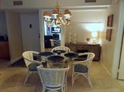 Condo for sale at 612 Bird Bay Dr S #116car, Venice, FL 34285 - MLS Number is N5916381