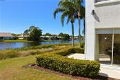 Exterior - Condo for sale at 903 Addington Ct #102, Venice, FL 34293 - MLS Number is N5916962