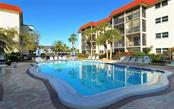 Condo for sale at 901 Beach Rd #202, Sarasota, FL 34242 - MLS Number is N5917250