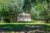 Garage - Single Family Home for sale at 5515 Reisterstown Rd, North Port, FL 34291 - MLS Number is N6100346