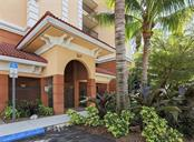 New Supplement - Condo for sale at 167 Tampa Ave E #612, Venice, FL 34285 - MLS Number is N6100834