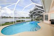 Single Family Home for sale at 381 Otter Creek Dr, Venice, FL 34292 - MLS Number is N6101278